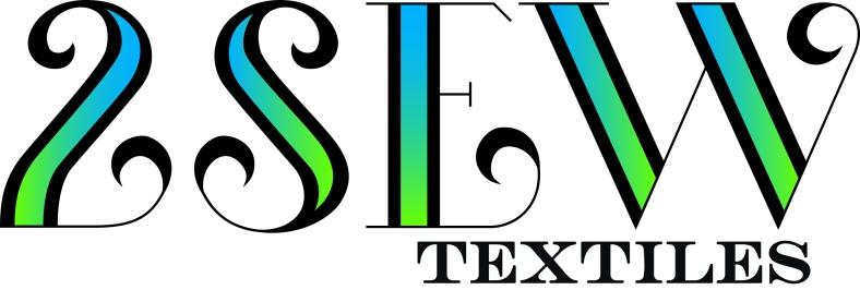 2SEW logo with working copy