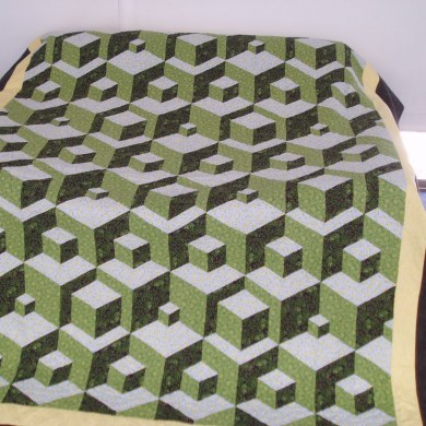 http://birdontheborder.blogspot.com.au/2012_03_01_archive.html
