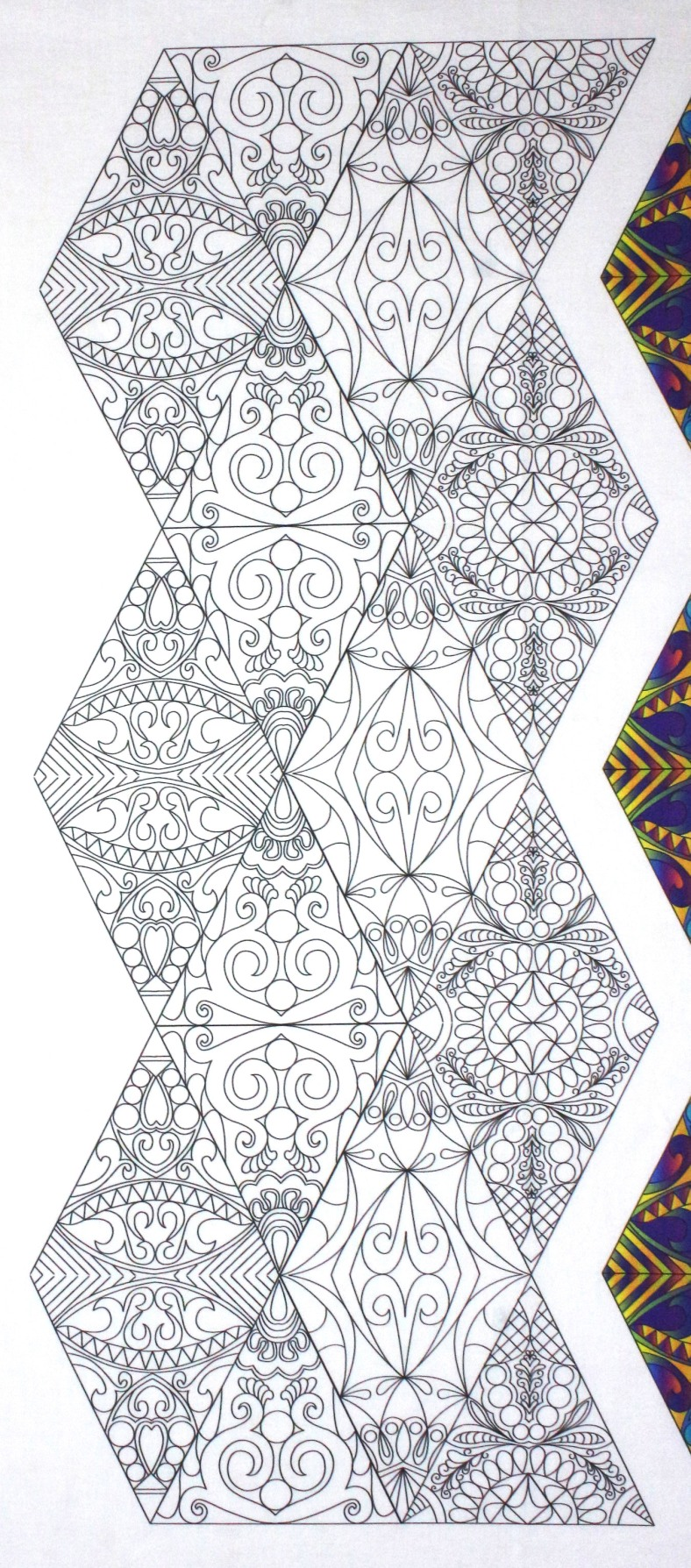 panel-c-black-white